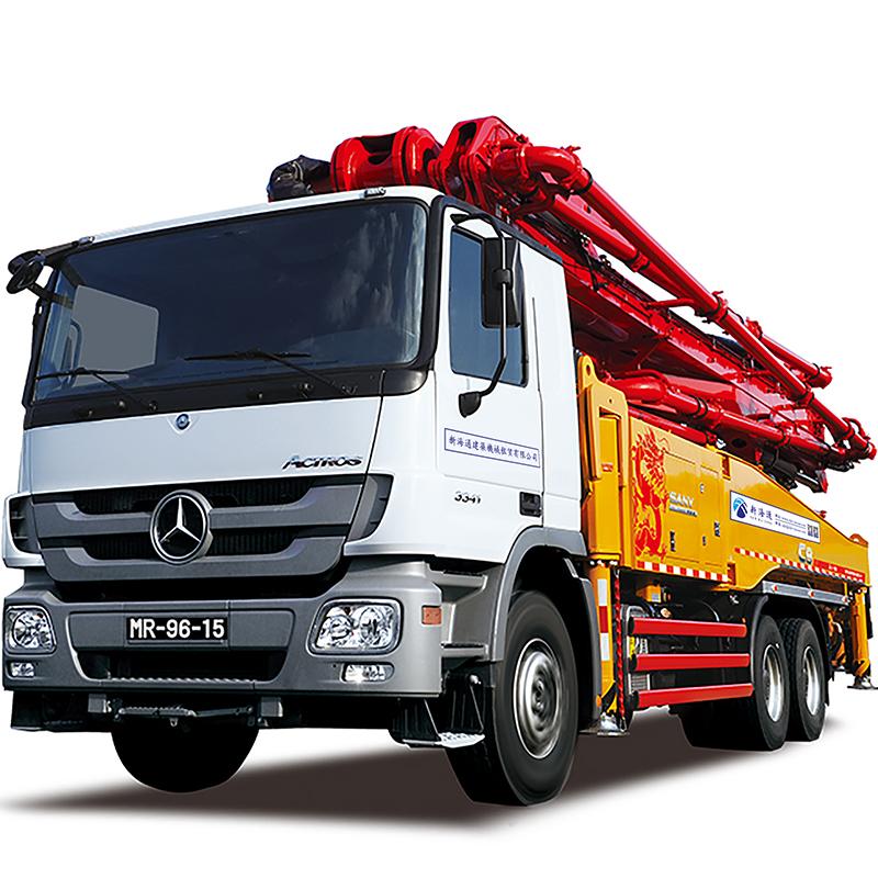 泵送機械,平臺推薦