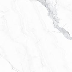 【阿波罗】瓷拋白坯系列 A13803