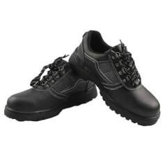 【世達】多功能安全鞋防穿刺防靜電 FF0103A 39