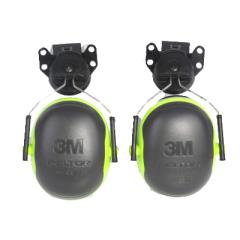 【3M】X4P3 10副/箱 降噪耳罩