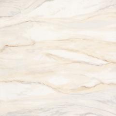 【惠邦】通體大理石瓷磚 TX18A18 800*800mm